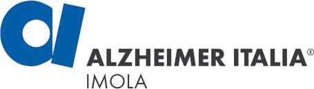 Associazione Alzheimer Imola